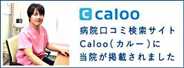 Caloo(カルー)